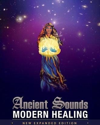 ancient-sounds-modern-healing by Jill Mattson