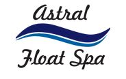 Astral Float Spa in Parker, Colorado, Offers 50% Veteran Discounts