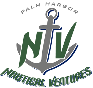 palmharbornauticalventures Logo