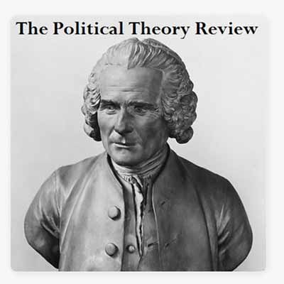 The Political Theory Review