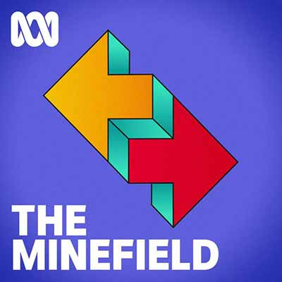 the-minefield