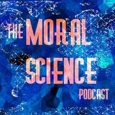 The Moral Science Podcast