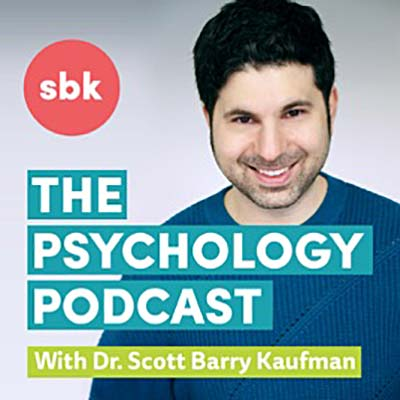 the-psychology-podcast