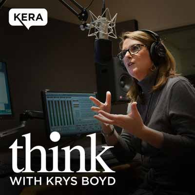 think-podcast