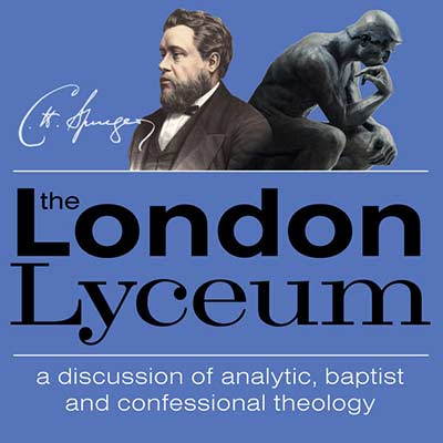 london-lyceum-logo