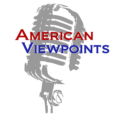 American Viewpoints Podcast
