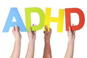 ADHD blog picture