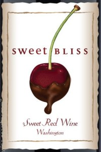 sweet-bliss-winery-sweet-red-washington-usa-10225018