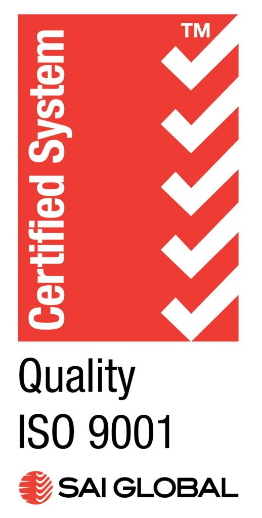 Quality-Certification_SFI Allegro_Xugo