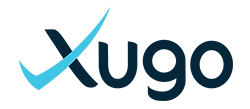 Xugo logo