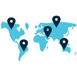 advanced map visualiation - Xugo feature