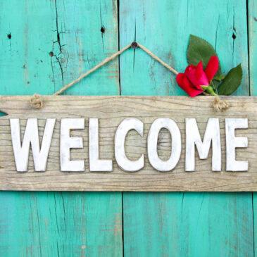 Welcome to Loma Ridge PTA!