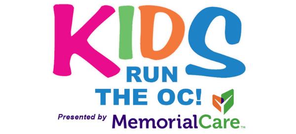 2019-2020 Kids Run the OC Program
