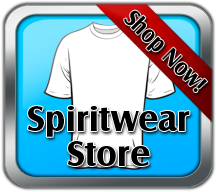 New SpiritWear November Promotion and 2 Weeks FREE SHIPPING!