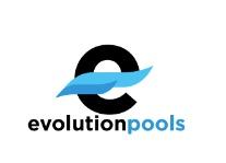 Evolution Pools