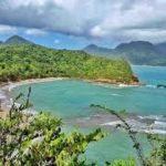 Dominica10