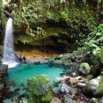 Dominica2