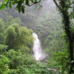 Dominica9