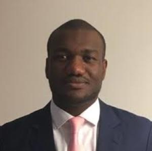 Emmanuel Biduaya
