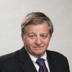 Mario Lebeau