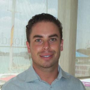 Ryan De Pretis