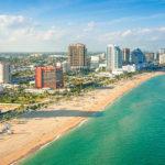 Fort-Lauderdale