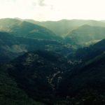 Bugaria