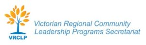 VRCLP Logo