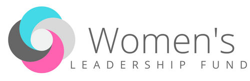 Women's Leadership Fund