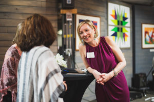 Women's Leadership Fund-65_websize