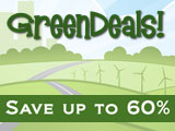 greendeals.org