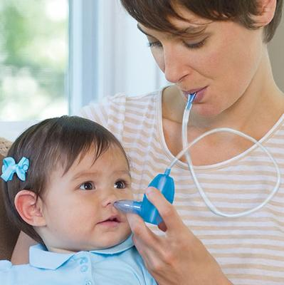 Save 20% on @babycomfynose nasal aspirator.  Go to http://www.babycomfynose.com/usfamilyguide  for promo code.