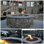 Eclectic Momsense- Local getaways and travel with Marriott Courtyard Flagstaff