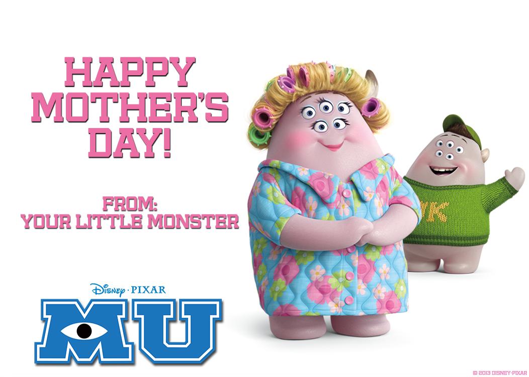 MU_Mothers_Day