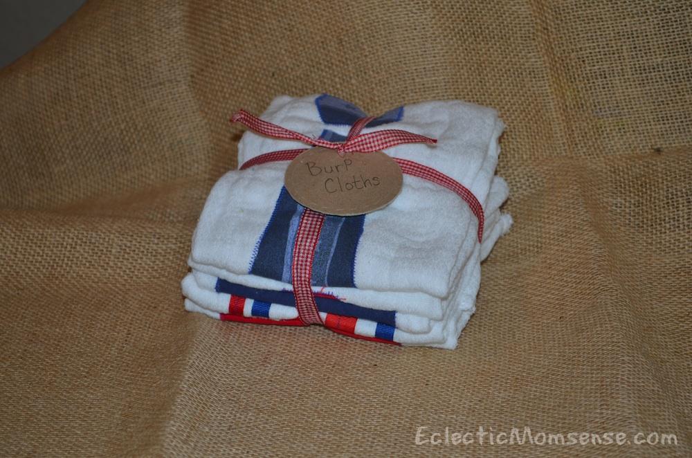 burp cloths-imp