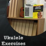 Ever had a lifelong dream to play the Ukulele? Let @ForDummies help.