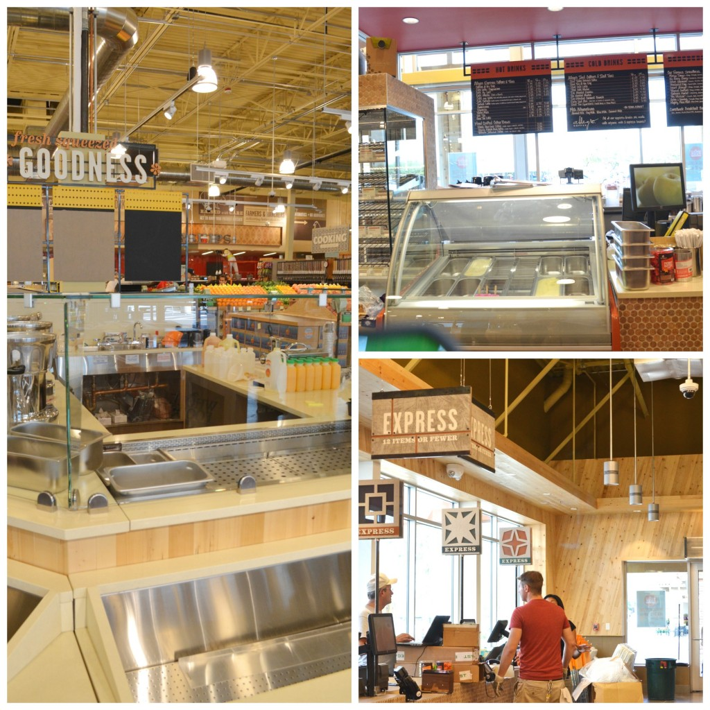 Whole Foods Market Camelback opening 9/18 in Biltmore area