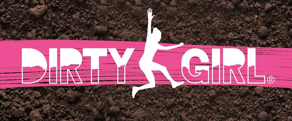 Join the Dirty Girl nation and take part in the largest women only 5K in the nation