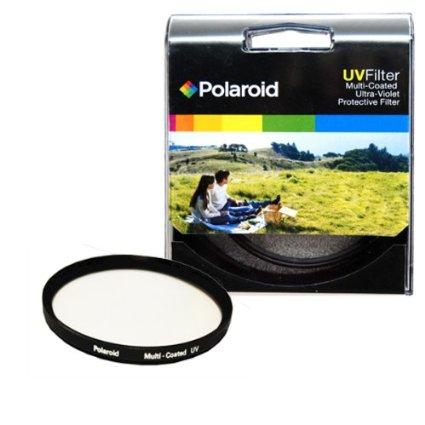 lense protective filter