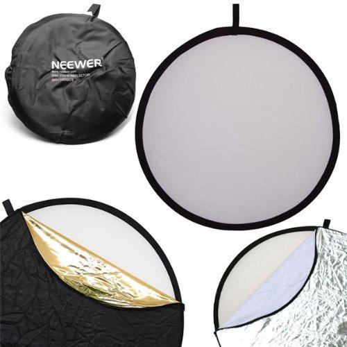 photography light reflector