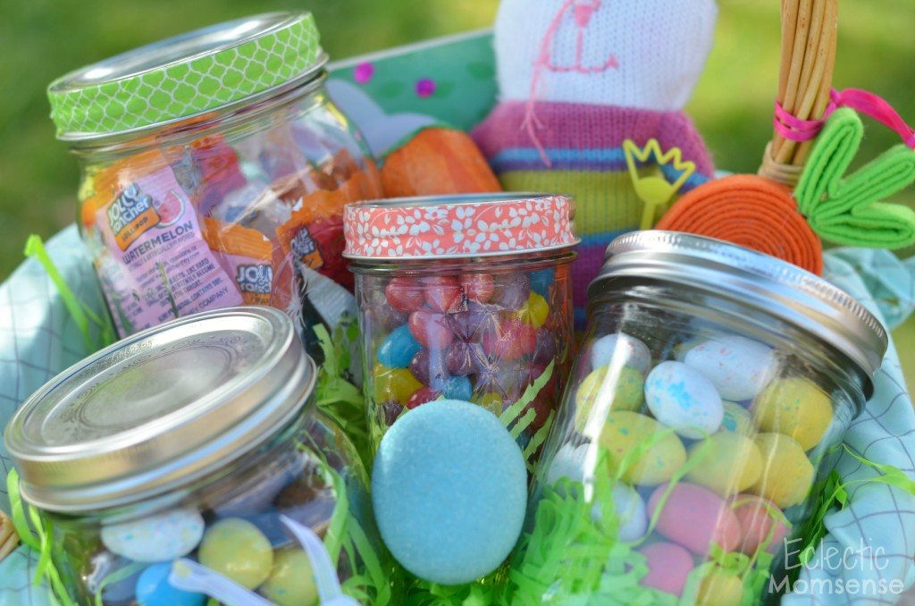 Hershey's #bunnytrail, Easter traditions, #sponsored