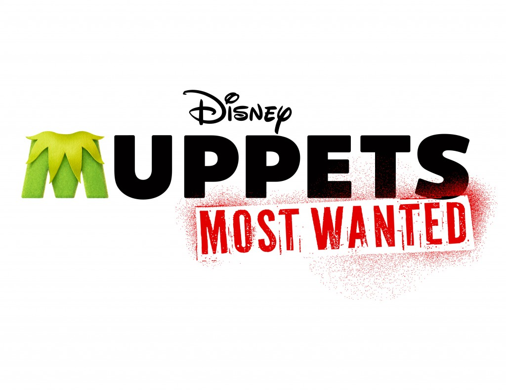 Muppets Most Wanted #CatchConstantine