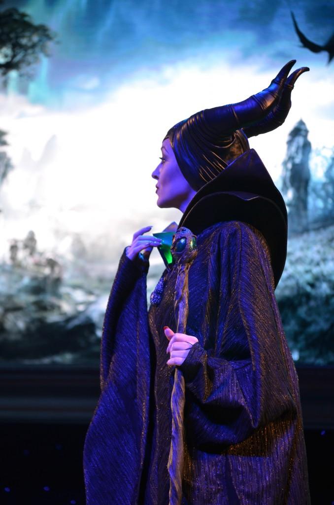 Disney, Maleficent, Disney Legacy #Maleficent