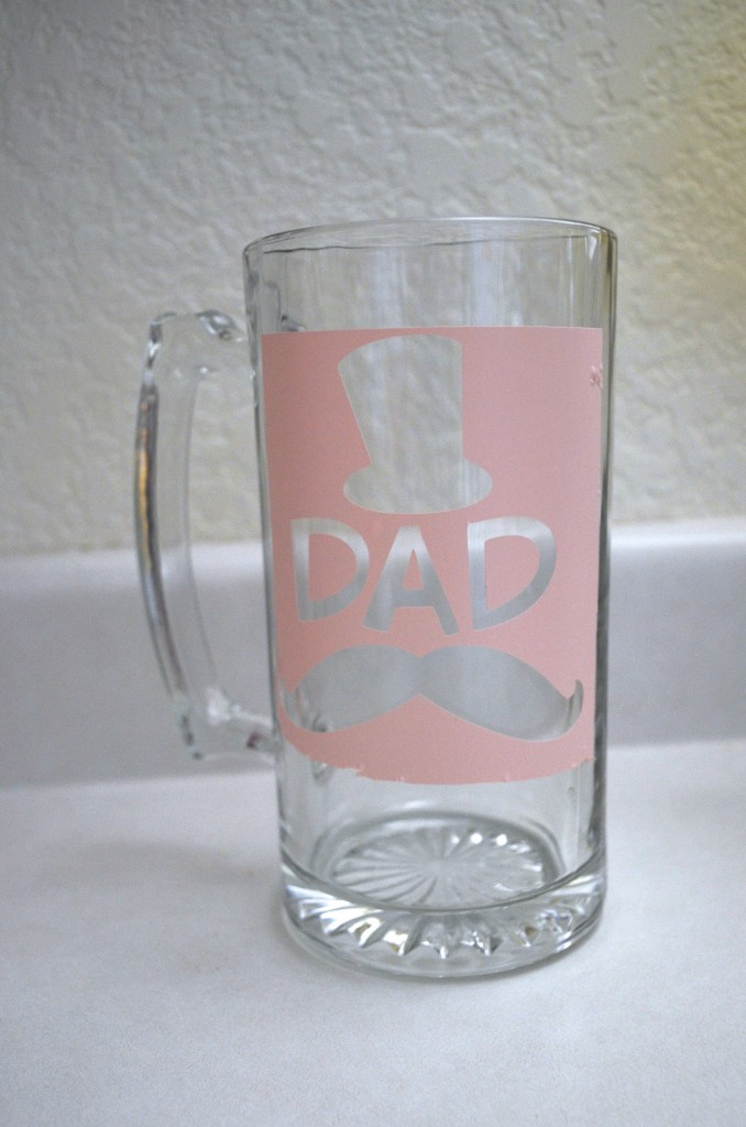 Father's Day, beer stein, personalized mug,