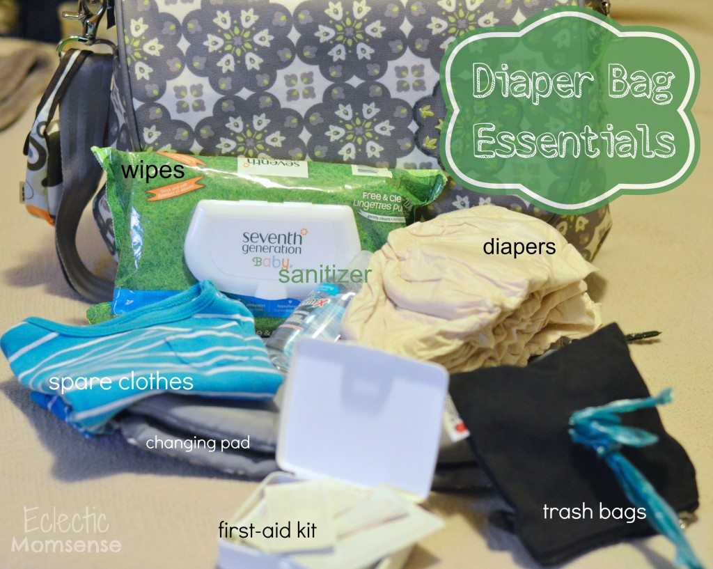 Seventh Generation, #FreeToxins, #FreeYourBaby, chlorine free diapers, sensitive baby wipes, free & clear diapers, FSC® Certified