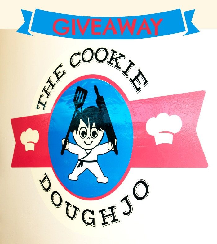 Cookie DougJo- classes, walk-ins, birthday parties