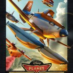 """PLANES FIRE & RESCUE"" #planesing #PlanesToTheRescue"