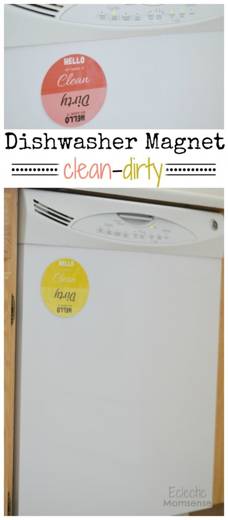 dishwasher cleaner, clean dishwasher, best dishwasher detergent, dishwasher detergent, Finish dishwasher cleaner, #shop, #SparklySavings, #CollectiveBias, #cbias