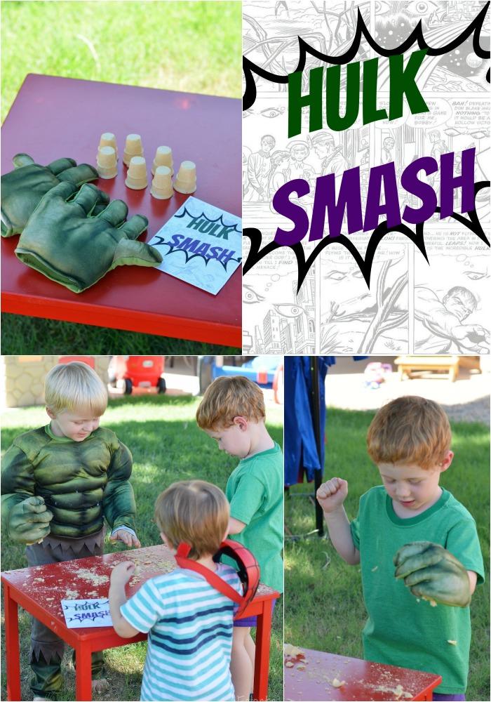 Hulk_smash_game