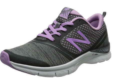 Cross Training Shoe- stylish and lightweight shoe for everyday wear and fitness. #ad